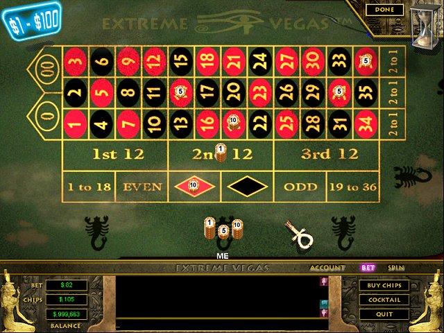 Casino bad zwischenahn jobs